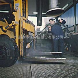 山西长治水泥厂专用去结皮高压清洗机厂家