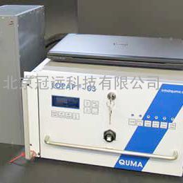 供应德国QUMA LOPAP NO2分析仪