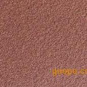 河南中国顶尖真石漆生产,厂家直销质量优异
