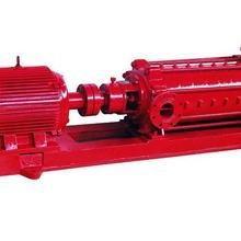 宝鸡XBD-W卧式消防泵,立式多级消防泵价格