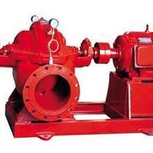 咸阳消防恒压切线泵,XBD消防泵批发厂家