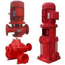 西安消防稳压设备,恒压变频供水设备厂家