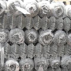 云岩岩石固定防护铁丝网/乌当山体边坡防护网施工设计