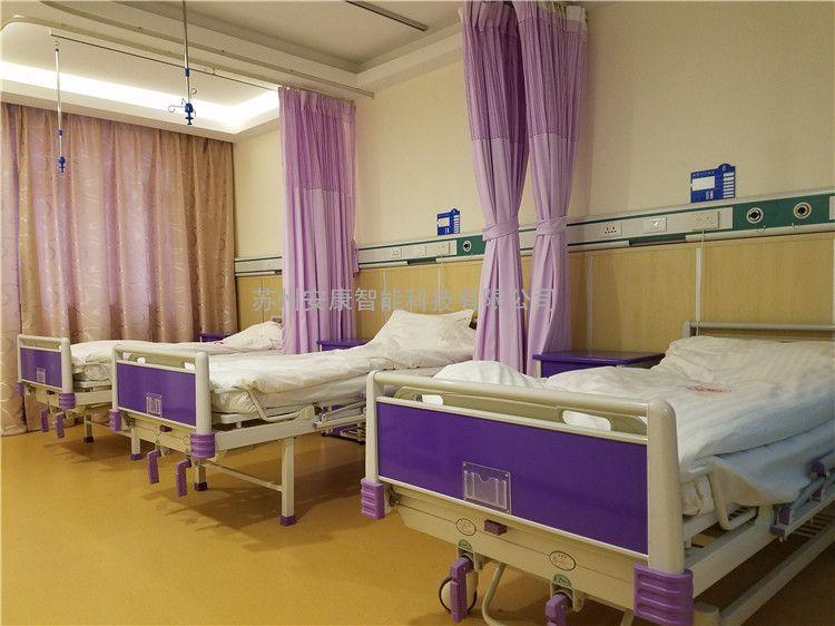 青岛中心供氧,青岛医用氧气安装,价格