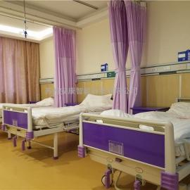 合肥中心供氧,求购医用护理养老院供氧系统安装教程