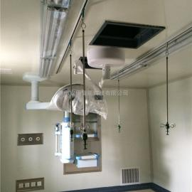 保定中心供氧,保定�t用集中供氧,求�中心供氧�S家