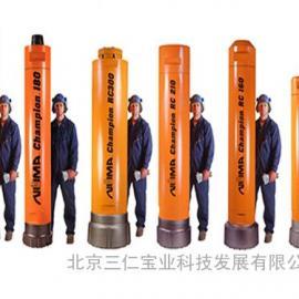 北京三仁宝业潜孔锤出售,价格便宜,服务一流