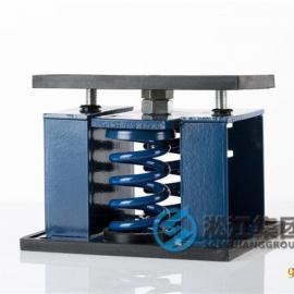2.2kw鼓�L�C��性阻尼�p震器 制造商DDH