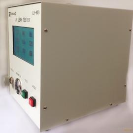 供应LS-800测漏仪、检漏仪,密封测漏仪