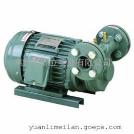 供应源立牌TG-100-2.2KW高压旋涡泵