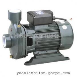 厂家出售PM-50-1.5KW清水泵