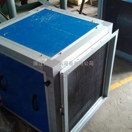 """供��HTFC-30""""低噪音�x心�L�C箱,30KW柜式�L�C箱"""