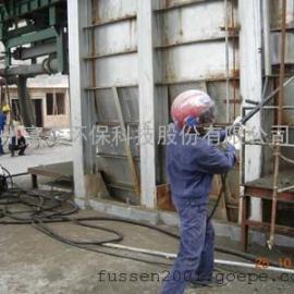 供应山西太原发电站冷凝器专用高压清洗机厂家
