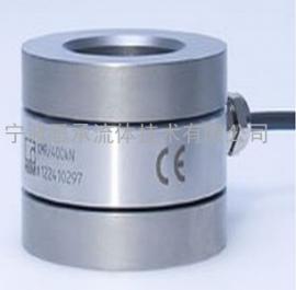 德国HBM传感器