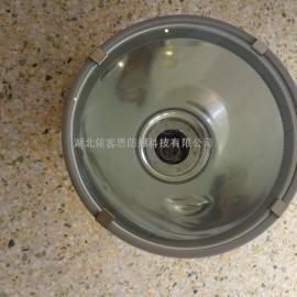 J150W全塑防水防尘防腐投光灯SBF6226型号