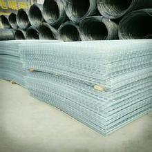 石笼网箱 格宾网规格展示 防洪用加筋石笼网挂网