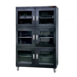 东莞LED工业干燥箱 东莞干燥柜 选深圳泰都防潮箱