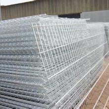 济南镀锌铁丝网-铁丝电焊网-优质铁丝网规格报价