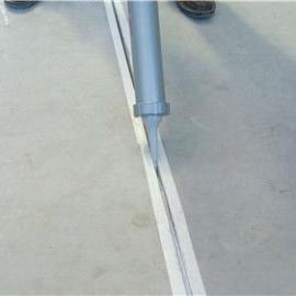 地面裂缝修补灌注胶环氧灌注胶无收缩灌注胶