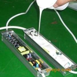 电子灌封胶 环氧树脂灌封胶 无溶剂无收缩灌封胶