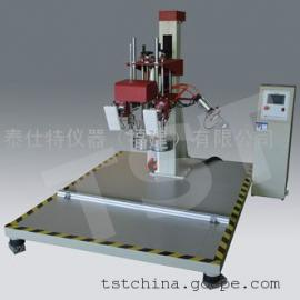 TST-C1001床垫耐久性试验机