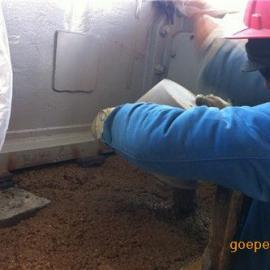 环氧灌浆料 压缩机基础灌浆料 环氧灌浆料价格