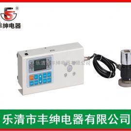 【AGN数字式扭矩测试仪】AGN高速冲击测试仪器