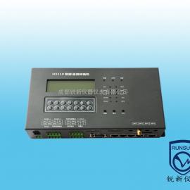 H5110智能网关型遥测终端机