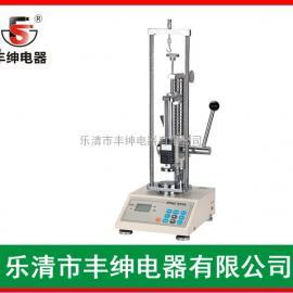 HD-1K~5K弹簧拉压试验机/艾德堡弹簧测试机