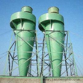 山东旋风除尘器厂家 供应旋风除尘器 多筒旋风