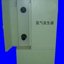 色谱气源/物理法氮气发生器/制氮机XP6-QL-N300