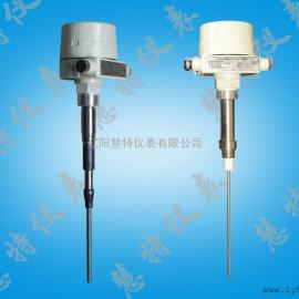 RF805G2A射频导纳物位开关RF射频导纳
