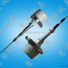 RF射频导纳物位计/RF8000射频导纳物位控制