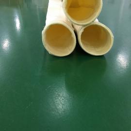 陶瓷,瓷砖专用除尘布袋