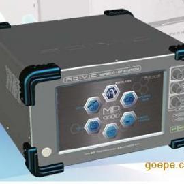 MP9000GPS信号发生器 台湾ADIVIC射频录播器MP9000