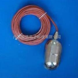 KEY型电缆浮球液位开关