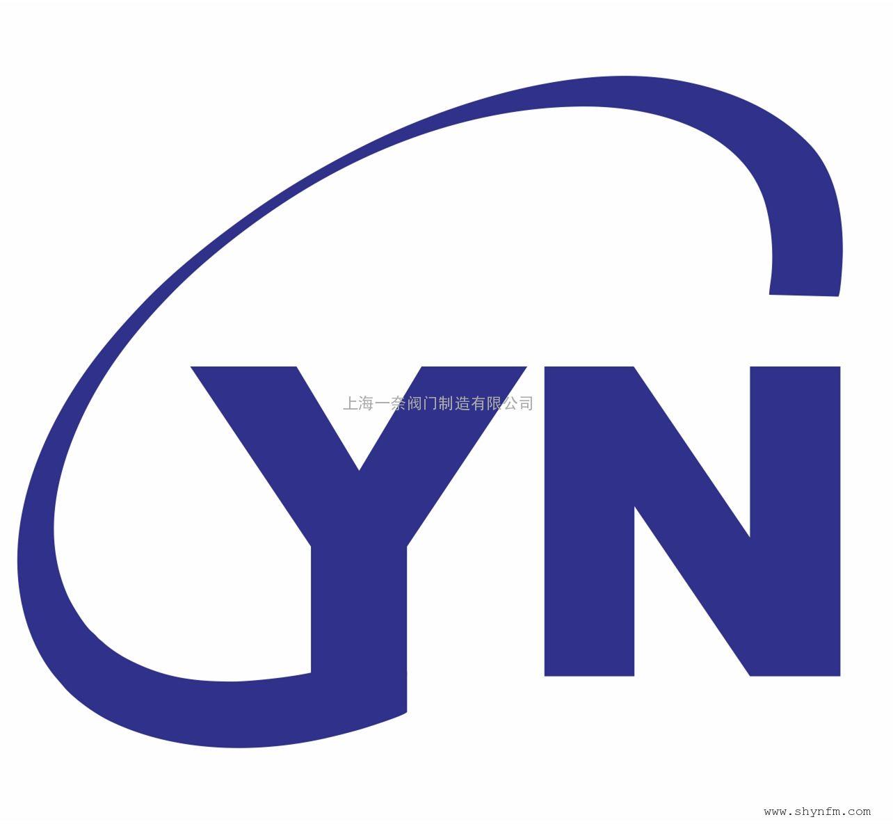 logo 标识 标志 设计 矢量 矢量图 素材 图标 1284_1185