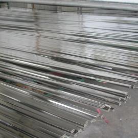 小扁铁厂家【生产高精密光亮】冷拉小扁钢|带钢