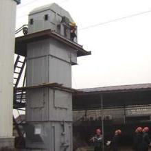 供应新型提升设备ne板链斗式提升机 矿山斗提机