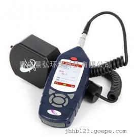 工厂防爆粉尘检测仪AT531手持式粉尘检测仪厂家直销