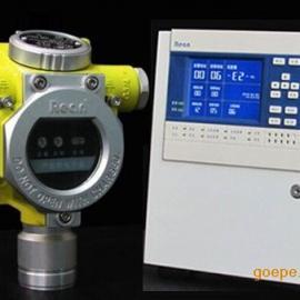全国供应一氧化氮气体报警器,低价质量一氧化氮气体泄漏报警器