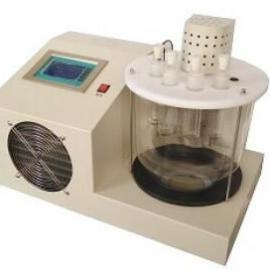 自动凝点测定仪厂家(液晶显示)