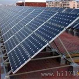 兰州屋顶分布式太阳能光伏发电生产厂家