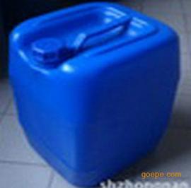 水性防锈剂 防锈剂