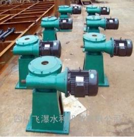 飞瀑水利是一家专业从事水利机械设计、制造、安装的综合性企业
