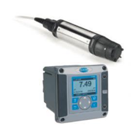 荧光法无膜溶解氧分析仪
