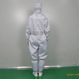 东莞防静电服装,容鑫防静电服装厂,ROHSIN防静电服装