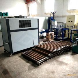 二氧化碳加注机 二氧化碳充装机