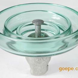 LXHY4-70悬式玻璃绝缘子