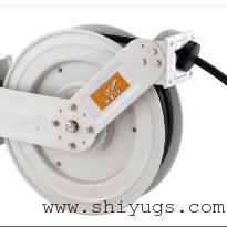 卷管器,高压卷管器 油管卷管器 空气软管卷管器
